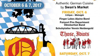 FairportOktoberfestFlyer